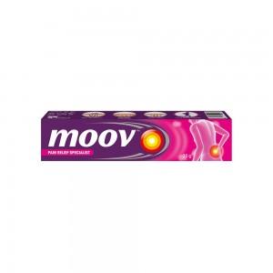 MOOV PAIN RELIEF 30 GM