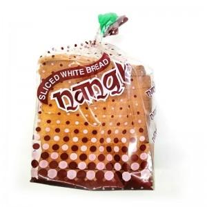 NANGLO JAMBO SLICE WHITE BREAD