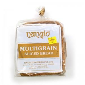 NANGLO MULTIGRAIN BREAD.