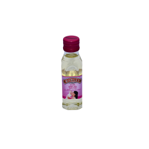 BORGES OILVE BABY OIL 250ML