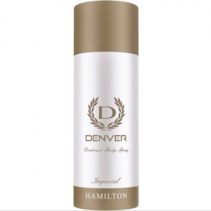 DENVER IMPERIAL HAMILTON165ML
