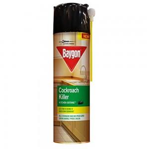 BAYGON COCKROACH KILLER 200ML