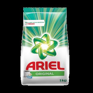 ARIEL 1KG