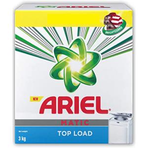 ARIEL MATIC 3 KG TOP LOAD