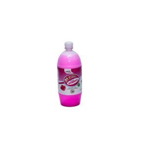 DO-CLEAN ROSE PHENYLE 500ML