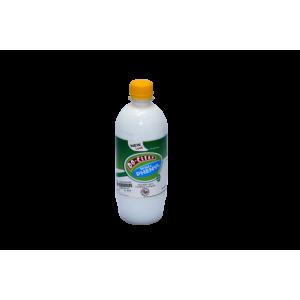 DO-CLEAN WHITE PHENYLE REGULAR 500ML