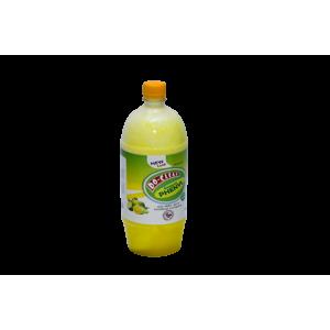 DO-CLEAN WHITE PHENYLE LEMON 500ML